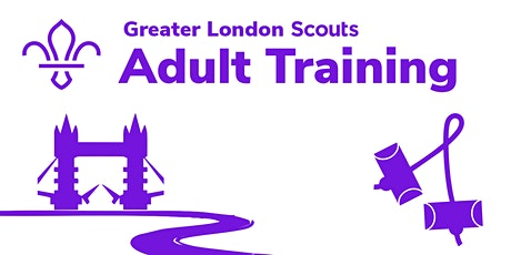 Module 39 Mentoring and Coaching tickets
