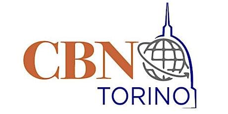 CBN TORINO CENTRO biglietti