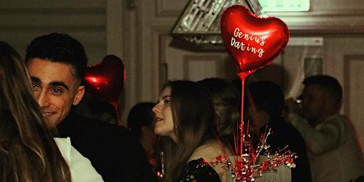 viteză dating events nottingham)