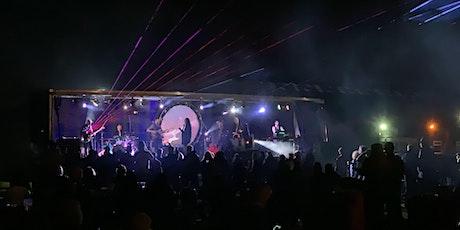Pinked Floyd tickets