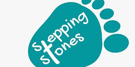 Stepping Stones tickets