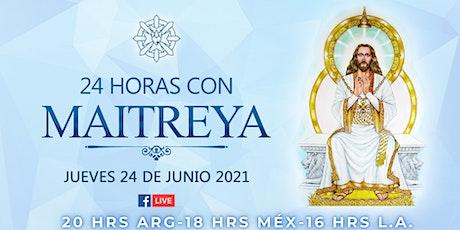 ACTIVIDADES DE LA JERARQUÍA ESPIRITUAL: Maitreya :Festival Buena Voluntad tickets