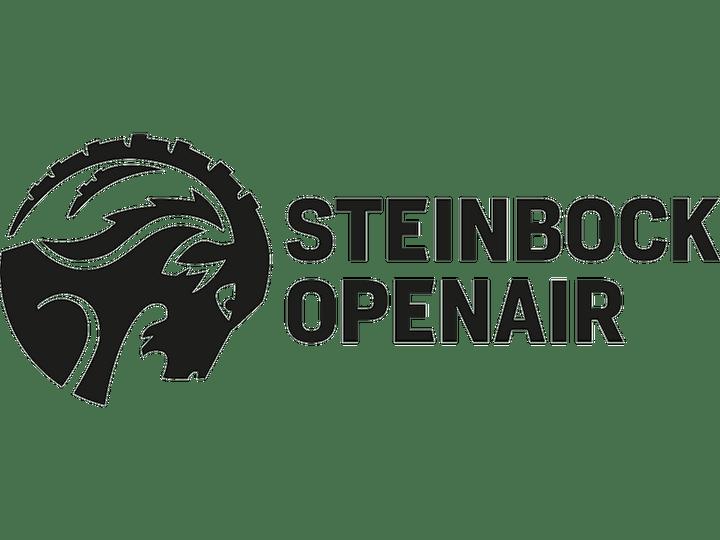 STEINBOCK OPENAIR - Samstag: Bild