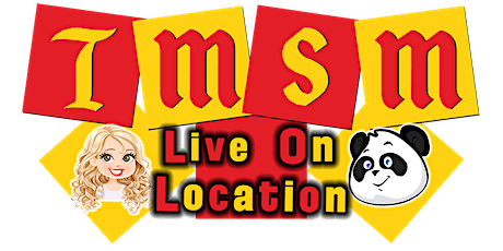 TMSM LOL (Live On Location) Show #10 from Raglan Road at Disney Springs tickets
