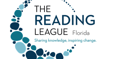 Implementing a new curriculum with the science of reading in mind. tickets