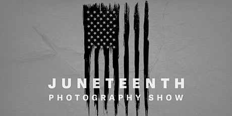 The Source: Juneteenth Photography Showcase tickets