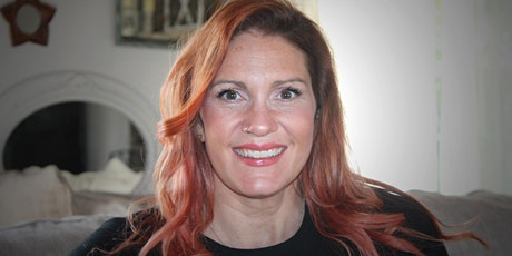 Q & A with Psychic Medium and Mentor Julie Genovese tickets