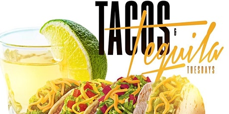 Tacos And Tequila @LawaCafeKennesaw tickets