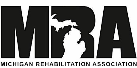 Transformational Leadership in Vocational Rehabilitation Tickets