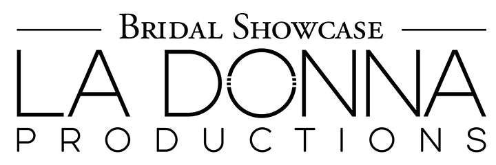 Bridal Showcase La Donna Productions Summer Bridal Fair image