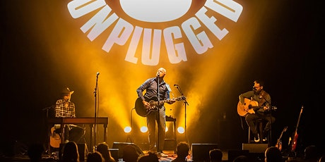 MTV Unplugged & Top 2000 tickets