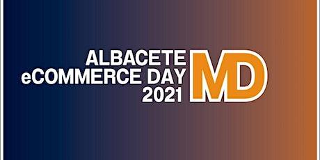 Albacete Ecommerce Day entradas