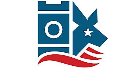 CF Dems June Membership Meeting tickets