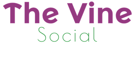 The Vine Social tickets