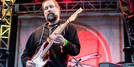 Doug Martsch (of Built To Spill) solo live acoustic show tickets