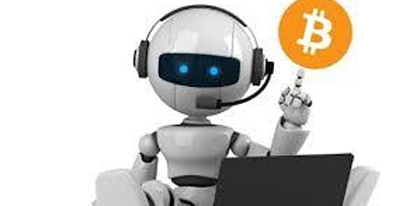 Make Money With Automated Crypto Trading Software tickets