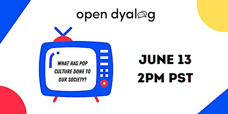 All Sides Discussion | Open Dyalog | June | Zoom tickets