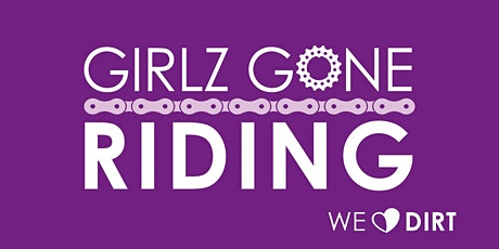 GGR's 7th Annual Women's Weekend in Big Bear 2021! tickets