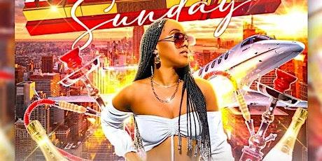 FREE SUNDAYS (International Vibes) tickets