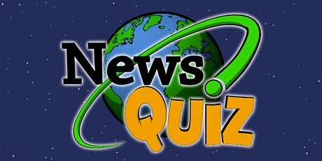 Current Events Trivia Night tickets