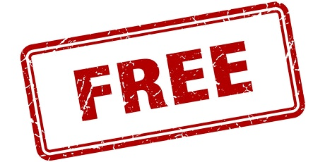 Free Intro To Medical Billing-Part 2-Foundations of ICD-10 CM  FREE 3 CEU'S ingressos