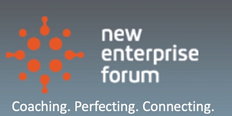 June NEF:  Showcase Presenter and Expert Panel Discussion tickets