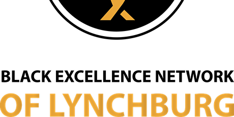 Black Excellence Network of Lynchburg presents - Soulful Sounds & Supper tickets