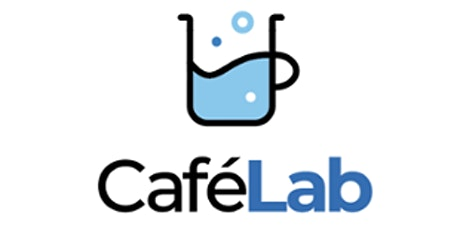 Cafe Lab - The Psychology of Living Well: What works to enhance wellbeing tickets