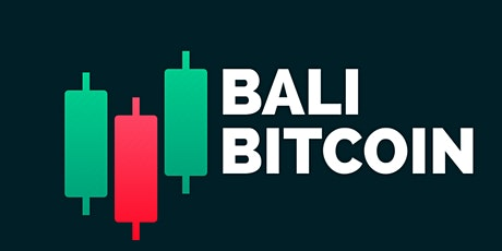 Bali Bitcoin Meetup: Building Wealth With Crypto tickets
