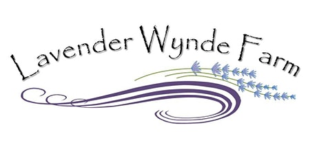 Lavender U-pick Session 8 Sat June 19 1:00PM-3:00PM tickets