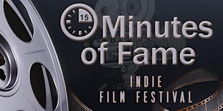 FREE indie film festival tickets
