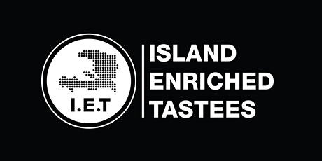 I.E.T (Island Enriched Tastees) Food Catering Launch Brunch and Dinner tickets