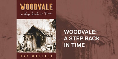 Woodvale: A step back in time
