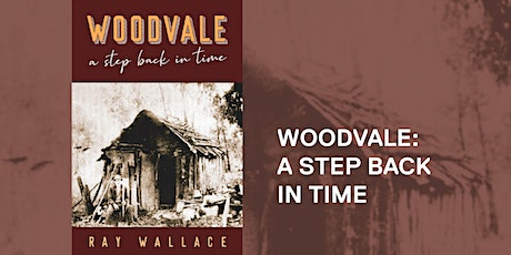 Woodvale: A step back in time tickets