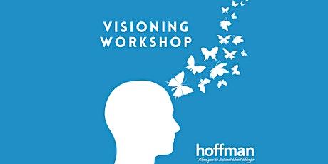 Visioning Workshop tickets