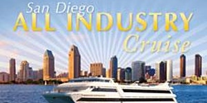 All Industry Cruise 2015
