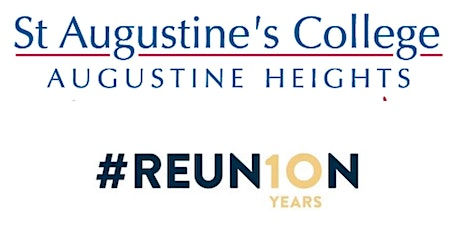 STAC Class of 2011 10 year reunion tickets