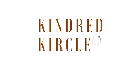 Kindred Kircle Meet-Up tickets