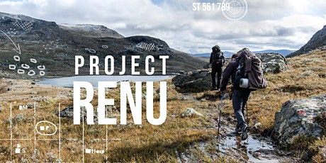 Project RENU: Future of Environmental Learning tickets