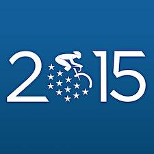 Richmond 2015, Inc.  logo