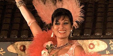 VIVA LA TV - Festival dell'Operetta biglietti