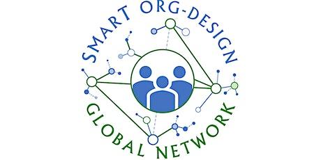 Global socio-technical systems perspectives: an interactive conversation entradas