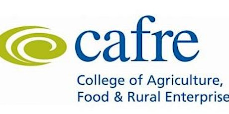 FE Agriculture and Land-Based Engineering Campus Tour tickets