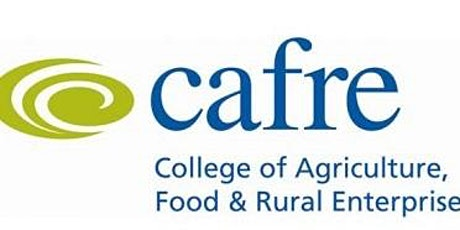 Food Technology, Business, Nutrition and Innovation Campus Tour tickets