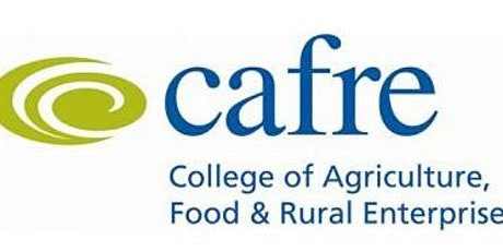 Horticulture and Floristry Campus Tour tickets