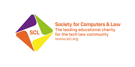 SCL In-House Lawyers' Group Meeting - Wednesday 14 July 2021 @ 1 pm boletos