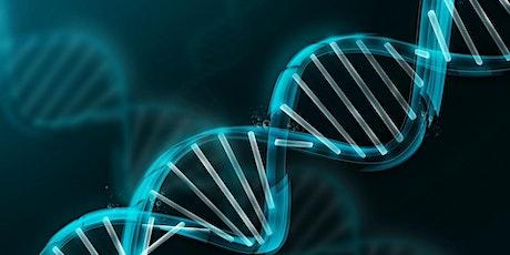 Genomics in Healthcare - Wolverhampton and the West Midlands tickets