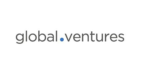 Hub71 Investor Introduction - Global Ventures tickets