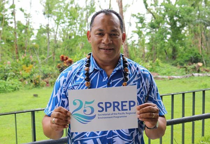 ONLINE PANEL: World Oceans Day - Pacific & New Zealand image