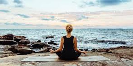Yoga & Meditation For International Day Of Yoga tickets